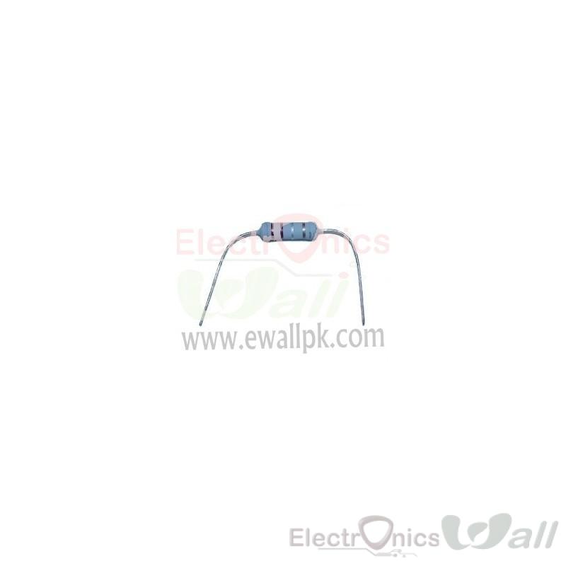 1.8E 1/4W 1% Through hole Resistor ( 20pcs packet)
