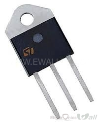 High Power 50 A – 1200 V non insulated SCR thyristor BTW69-1200N