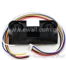 Proximity Sharp IR Sensor GP2Y0A51SK0F 2-15cm