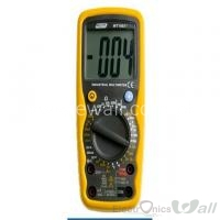 General Purpose Digital Multimeter