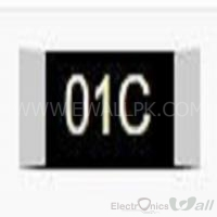 10K 0603 SMD Resistor( 20pcs packet)