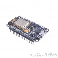 NodeMCU Devkit 2.0 Kit With CP2012 IC