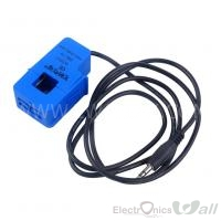 30A Non-Invasive Isolated Contactless Current Transformer / Sensor